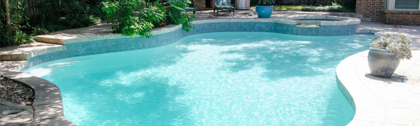 Watermark Pros How To Clean Seal Restore Swimming Pool Tile Stone Plaster In Austin Tx